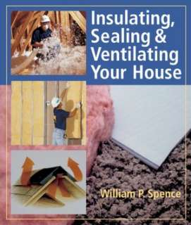 insulating sealing william perkins spence paperback $ 17 95 buy now