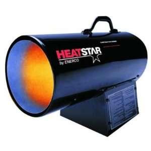 Enerco HeatStar HS400FAVT 400K BTU Propane Forced Air