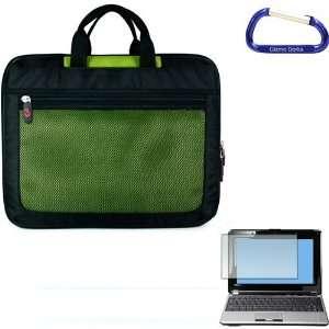 , 1001HA, 1002HA, 1005HA, 1008HA   10 Inch Netbook Laptop Computer