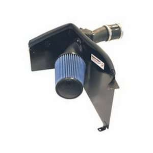 aFe 51 10342 Stage 2 Air Intake System Automotive