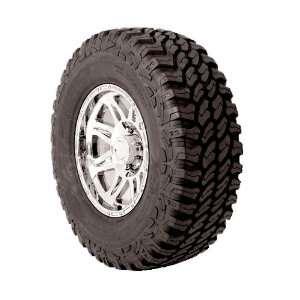 Pro Comp Tire 65031 Xtreme MT 31/10.50R15 Automotive