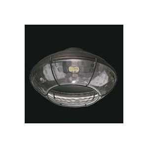 Quorum International 1374 195 2 Light Accessories Patio