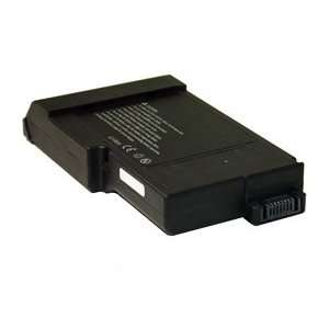 Lenovo Ibm Thinkpad I 1720 Laptop Battery 5400mAh