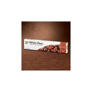 Chocolate Covered Pecans   Box of 15  Grocery & Gourmet