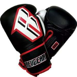 RevGear Sentinel Gel Pro Boxing Gloves Sports & Outdoors