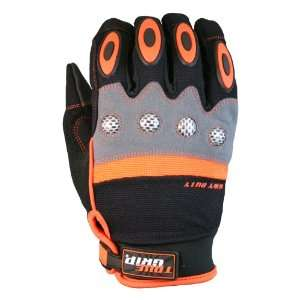 Big Time Products 9093 06 True Grip Large Heavy Duty Glove