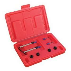 Advanced Tool Design Model ATD 3755 Spot Weld Cutter Set Automotive