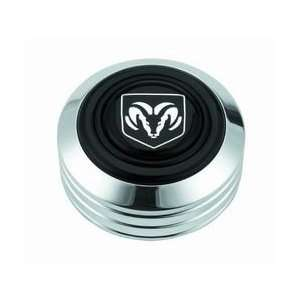 Grant 5622 Steering Wheel Horn Button   HORN BUTTON DODGE