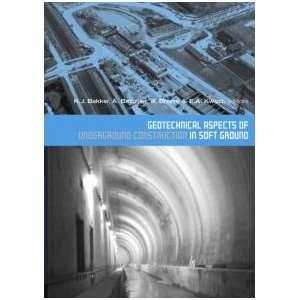 ) Klaas Jan Bakker, Adam Bezuijen, Wout Broere, E.A. Kwast Books
