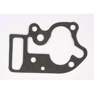 James Gasket Oil Pump Gasket Cover   Black Paper 26276 80A Automotive