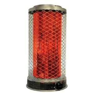 Liquid Propane Radiant Heater