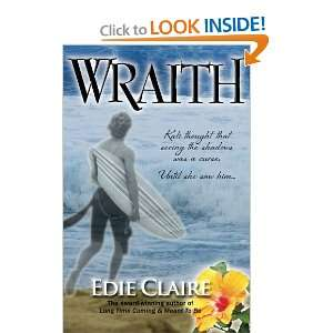Wraith and over one million other books are available for