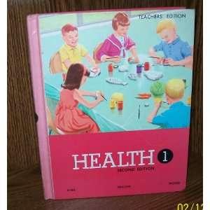 ): Oliver E.; Neilson, Elizabeth A.; Moore, Virginia D. Byrd: Books