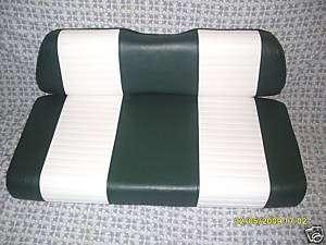 club car golf cart seats 2001 and up