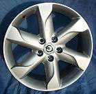 Nissan Murano Factory OEM Wheel Rim