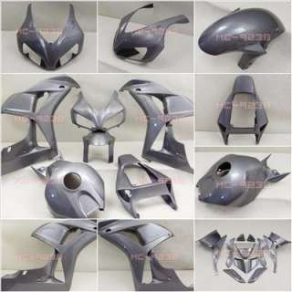 Fairing For Honda CBR1000RR 2006 2007 Carbon Fiber look