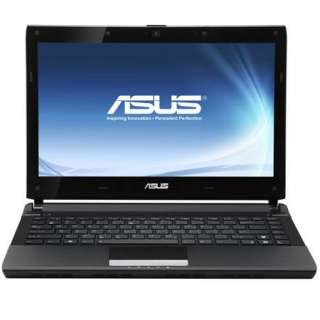 A1 13.3 LED Notebook Computer, 2.30 GHz Core i5  2410M 4GB RAM 640GB
