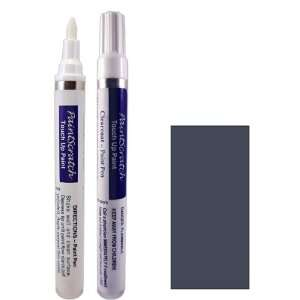 1/2 Oz. Bali Blue Pearl Paint Pen Kit for 2009 Honda Pilot