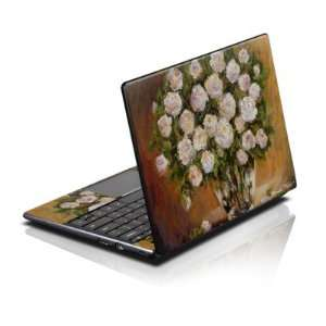 Protective Decal Skin Sticker for Acer AC700 Chromebook Netbook Laptop