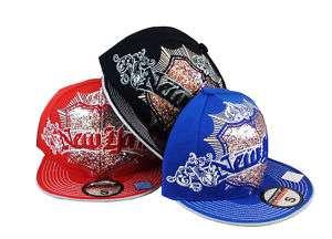 NWT Mens New York City Plaid Flat Hip Hop Cap Hat 480