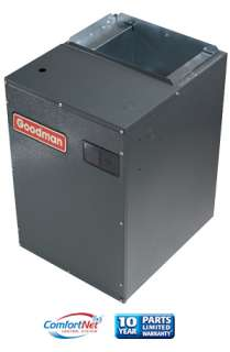 Goodman 4 Ton 2 Stage 18 SEER Heat Pump System