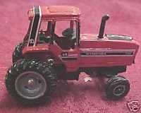 ERTL Diecast INTERNATIONAL TRACTOR 5088 164 Scale