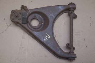 55 57 Chevrolet Bel Air Right Front Lower Control A Arm