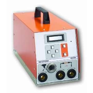 Keystone Capacitor Discharge Stud Welder: Home Improvement
