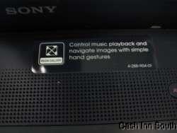 Sony Vaio PCG 91311L Laptop 585GB Hard Drive 4GB Ram Computer VPCEJ
