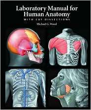 Dissections, (0805373756), Michael G. Wood, Textbooks   Barnes & Noble