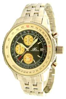 Invicta Watches Adee Kaye Watches Perigaum German Watches Ocean Ghost