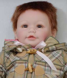 Adora Doll Name Your Own Baby 20776