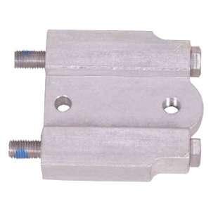 Teleflex HO5028 (HYDRAULIC #) Adapter Plate Kit for Honda Automotive