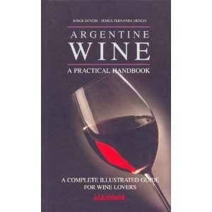 Handbook (9789502411644): Jorge Dengis, Maria Fernanda Dengis: Books