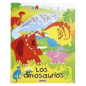 ,LOS APRENDO CON DESPLEGABLES (9788430559039) Varios autores Books