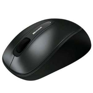 Wireless Mouse 2000 Mac/Win US Electronics