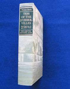 TESS OF THE DURBERVILLES SIGNED by NASTASSJA KINSKI