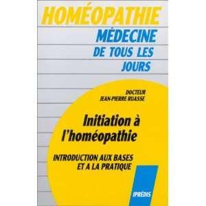 et à la pratique (9782908502053): Jean Pierre Docteur Ruasse: Books