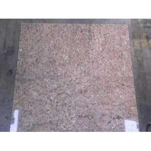 Giallo Veneziano 18X18 Polished Tile (as low as $11.96