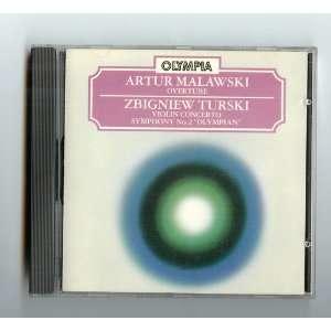 Listopad Turski Serial