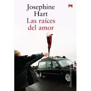 Las raices del amor / The Truth about Love (Spanish