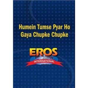 Dhawan, Dinesh Hingoo, Shakti Kapoor, Kiran Kumar Movies & TV