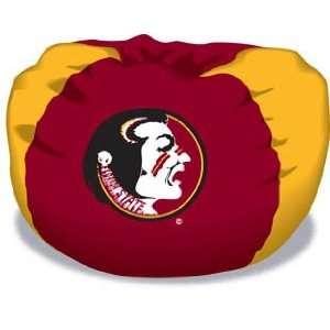 Florida State Seminoles Bean Bag Chair