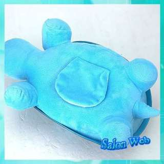 Babys Sleep Play Toy Blue Love Sea Turtle 4 Classical Music Colorful