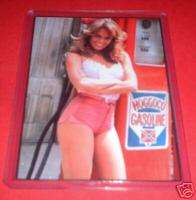 Daisy Duke Catherine Bach Dukes of Hazzard Camel Toe