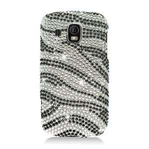 Samsung Transform Ultra M930 Full Diamond Bling Case Cover