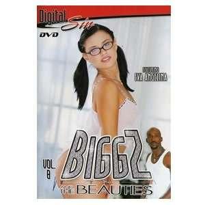 Biggz And Beauties 08 Health & Personal Care