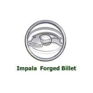 Impala Full Wrap Billet Steering Wheels Automotive