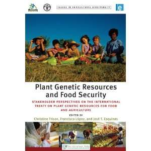 Issues in Agricultural Biodiversity) (9781849712064): Christine Frison