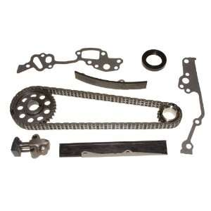 Evergreen TK2001 Toyota 20R Timing Chain Kit Automotive